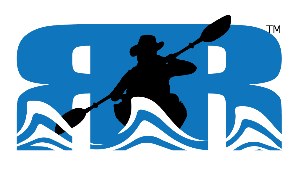 River Rangers Logo SM